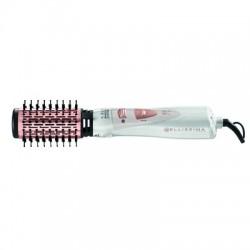 HOTPOINT ASCIUGAT FTCD9726HM1(IT)9kg(A++ Display LCD  7 livelli automatici ,asciugaturarapida,MotoreB