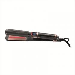 PANAS LCD TX-32DW334 LED HD HD,200 hz , DVB-T2 HEVC, S2, 2HDMI,1USB