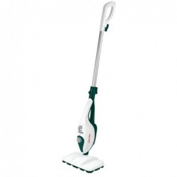 "SAMSUNG MONITOR LS-24D330HSX 24 WIDE LED Display 24"" FHD 1920x1080,  1ms, Lumonisit 250cd m2, 1 HDMI"