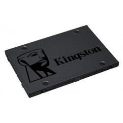 LEXAR PEN DRIVE 32GB C 20i  MOBILE USB OTG drive  soluzione 3 1 - lighting, USB 3 0 e cavo