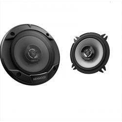 TREVI LETT  MP3 MPV-1710 SB VERDE Mp3, speaker bluetooth, slot per micro sd, verde