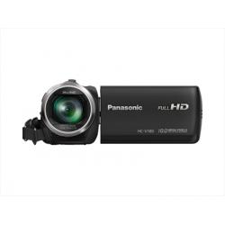 GLEM GAS CUC  A654VX  60X50 GAS VENTILAT 4f gas, accensione a pulsante, forno gas VENTILATO MULTICHEF