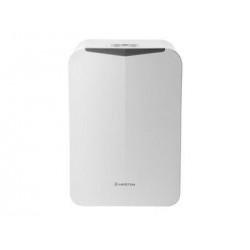 PANAS LCD TX-24DW334 LED HD HD READY, DVB-T2 HEVC, S2, 200hz, 2 HDMI,1USB