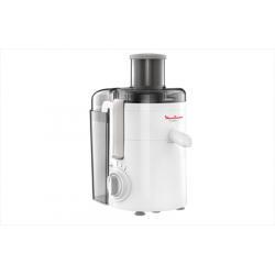 SHARP M ONDE R-652IN SILVER 20LT GRILL GRILL-MICROONDE-MICROONDE+GRILL COMBINATO