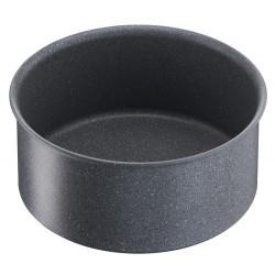 MELICONI GHOST CUBE SHELF WHITE Sistema copricavi componibile con ripiani Bianco