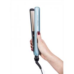 LOGITECH CUFFIA G231 GAMING HEADSET - cuffia con microfono, Stereo Over-the-head - connett  USB
