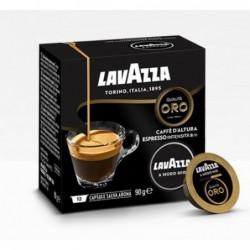 BIALETTI  CAFFETT ALLEGRA PETRAC  CHAMP  0005608 CHAMPAGNE - 1 TAZZA
