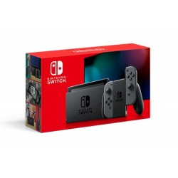 SANDISK MICRO SD 32GB HC ULTRA Micro SD Ultra 32GB HC + adattatore SD (80MB s lettura)
