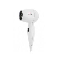 SANDISK PEN DRIVE 32GB ULTRA FIT 3 0 CHIAVE USB ULTRA FIT  3 0 32GB