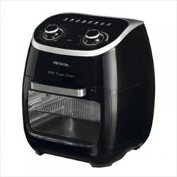 PHILIPS LETT DVD BDP-2510B BLU RAY Blu Ray Play Fhd, DivX Plus, HDMI, USB
