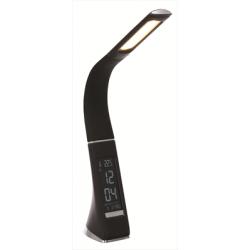 ZOPPAS LAVAT PLT61100F  6kg (A++)1000GG h-p-l 85x60x40