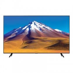 SONY FLOORSTAND BASKETTDISPGB-240 Espositore con 240 blister stilo Alkaline 8pz + Gadget