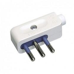 ELECTROLUX CONG ORIZ  EC1501AOW( A+)140L HxLxP 868x606x665 mm STATICO