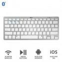 SAMSUNG CELLULARE GALAXY S8 64GB VIOLET