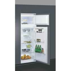 OLYMPUS MICROREG DIG  LS-P1 4GB Registratore musicale, microfoni stereo, collegam  PC