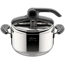 DIGIQUEST RICEV DTT DGQ660HD  T2 HEVC Digitale Terrestre Zapper T2 HEVC ,  USB Rec Play