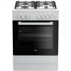 ELECTROLUX LAVAT EWS1266FDW 38cm 6kg A++ 1200 g-Mot  INVERTER- Digit Display-Woolmark Blue-A+++-10