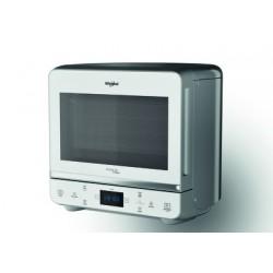 GBS ANTENNA DTT COMBI VHF + UHF - LTE direttiva VHF+UHF attacco F - 4+28 elementi - 10 16 dB, LTE