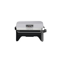 "TELEFUNKEN LCD TE 24282 B35 ZXB 24"" HD-READY, DVB-T2 H265-HEVC, S 2, Hotel Mode, HDMI, slot"