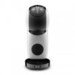 """CANON STAMPANTE MULTIF  PIXMA TS5050 Multifunzione 3in1, Display 7,5"""", Wi-fi, USB, Canon Print"""