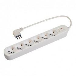 ELECTROLUX CONG ORIZ  EC4200AOW1(A+)400L HxLxP 868x1325x665 mm