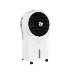 PIONEER MONITOR MVH-AV190 Schermo touch 6 2, USB, Aux-in , senza meccanica, usc  vide