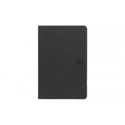 PANAS LCD TX-58EX703E LED UHD 4K HDR SMA 4K UHD, 1600 Hz BMR, SMART TV, T2 S2