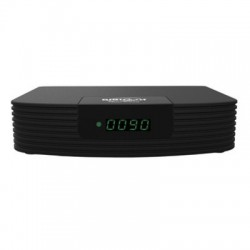 NILOX ACTION CAMERA EVO-360 FULL-HD FULL HD, Wi-Fi 8Mp, 30 frame sec, riprese 360  , Display