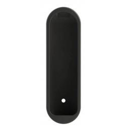 POLAROID ZIP PRINTER - NERA X SNAP STAMPANTE BLUETOOTH O NFC A COLORI 2X3 PER SNAP