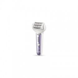 ELECTROLUX LAVAST  RSL4201LO 45cm BIANC 9 coperti - 5 programmi di lavaggio  intensivo - normale -