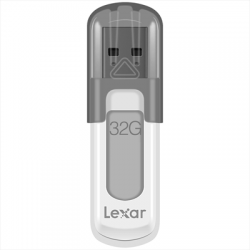 SAMSUNG LCD UE 65MU6500 UHD LED PREMIUM UHD HDR, T2 S2, SMART, WI-FI, CURVO