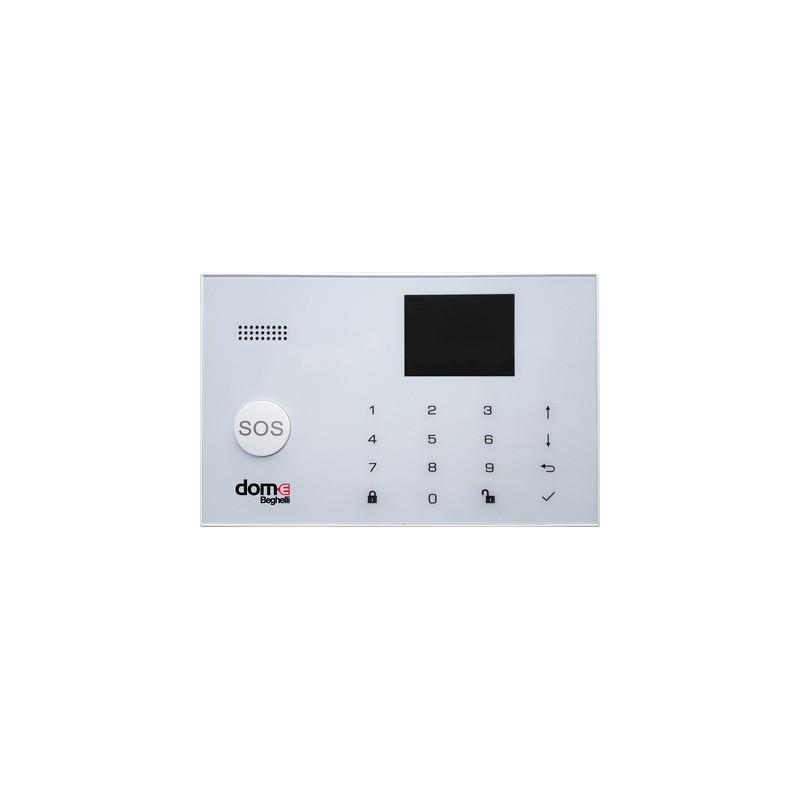 PANAS LCD TX-65EX780E LED 3D 4K PRO 4K PRO, 1800 Hz BMR, SMART TV, 3D, T2 S2