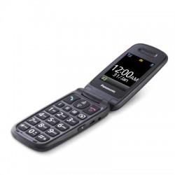 LG HI-FI CJ 45 MINI WIRELESS USB BLUETOO 720W, MP3, RDS, CD, 2 USB, WIRELESS, BLUETOOTH