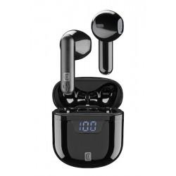 GAMA SPAZZOLA GB0102