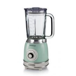 JBL DIFFUSORE FLIP 4 WIRELESS SQUAD Minispeaker, Bluetooth, NFC, microfono per vivavoce, Waterpr