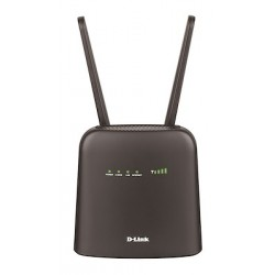 LG LCD 55EG9A7V OLED FHD 2K SMART TV, DVB-T2 S2  HEVC 2K,  FHD 1920x1080