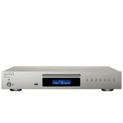 LENOVO DESKTOP H50-55 AMD A10 AMD A10 8750, Ram 8GB, HDD 1TB,GeForce GT730 2GB, WIN 10