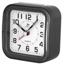TREVI LETT  MP3 MPV-1705 SR BLU Mp3 per uso Sportivo,slot per micro sd fino a 32gb, blu