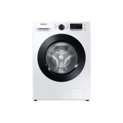 WHIRLPOOL LAVAT FWF81283W 8kg(A+++)1200G Display Small Digit,Motore Inverter,Fresh Care+,Soft Move