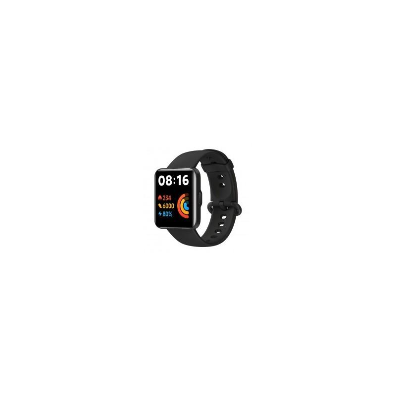 """TELESYSTEM TV LCD 9'  TS-09 TUNER T2 TFT-LCD 9"""", DVB-T, USB Player, TXT, funzione LCN"""