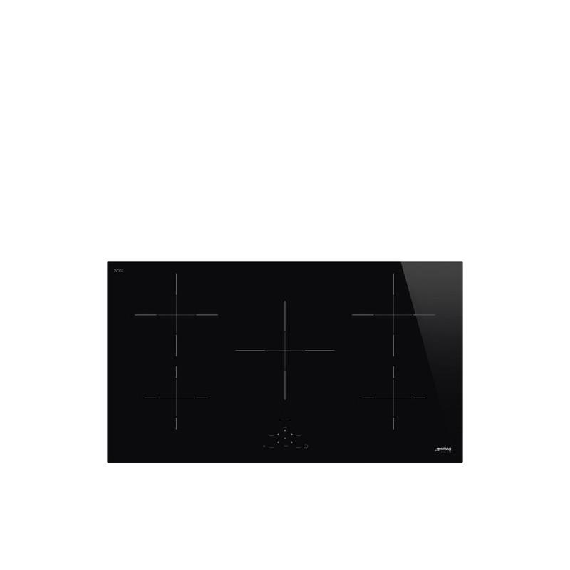 """AKAI  AKTV 2014T  HD 20"""" LED 220V    12V DVB-T2 , USB Player, doppia alimentazi"""