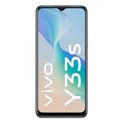 TELEFUNKEN LCD TE 32472 S27 TXD T2 32' FHD,Hotel mode, DVB-T2 H265 HEVC