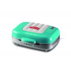 SONY DIFFUSORE SRS XB30L PORTAT  BLUE Bluetooth, NFC, Microfono, impermeabile, funz  Party Chain