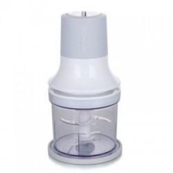 SONY LCD KD 65XE7096 4K HDR  SMART DVB-T2, DVB-S2  TV SAT - WI-FI  4 HDMI,3 USB