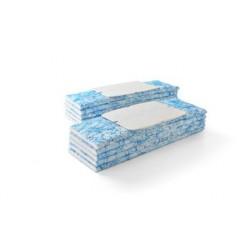 EPSON SCANNER PERFECTION V39 SCANNER A4 4800DPI USB SLIM LED