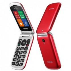 TRUST MOUSE CARVE USB OPTICAL MI-2275F