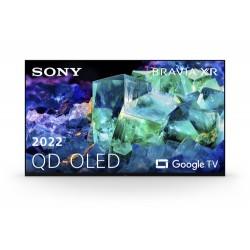 CANDY LAVAT  GVS149DWC3-01 9kg(A+++)140  profonda 52 cm obl  Silver,Smart Touch,Display,