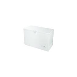 G3FERRARI IMPASTATRICE PASTAIO G2P018 R 1500 WATT -DISPLAY LCD - 6 VELOCITA - 7 PROGRAMMI - ROSSO