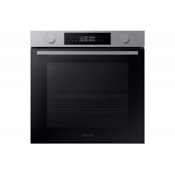PANAS TONER x FAX KX-FA76X   per  KX-FL501JT, FLM551JT , FLB750JT , FLB755JT
