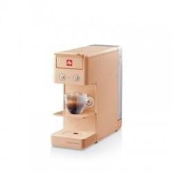 LG AN-WL100E WIRELESS MEDIA BOX CENTRALINA MULTIMEDIALE SENZA FILI,1080P,4 HDMI,RGB,COMPON